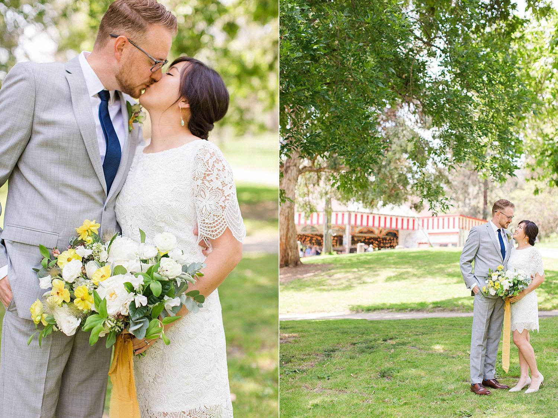 griffith-park-wedding-photographer_0131.jpg