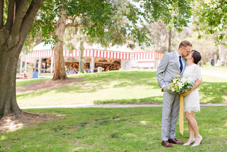 griffith-park-wedding-photographer_0140.jpg