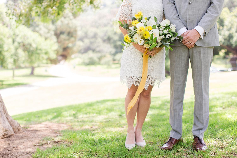 griffith-park-wedding-photographer_0141.jpg