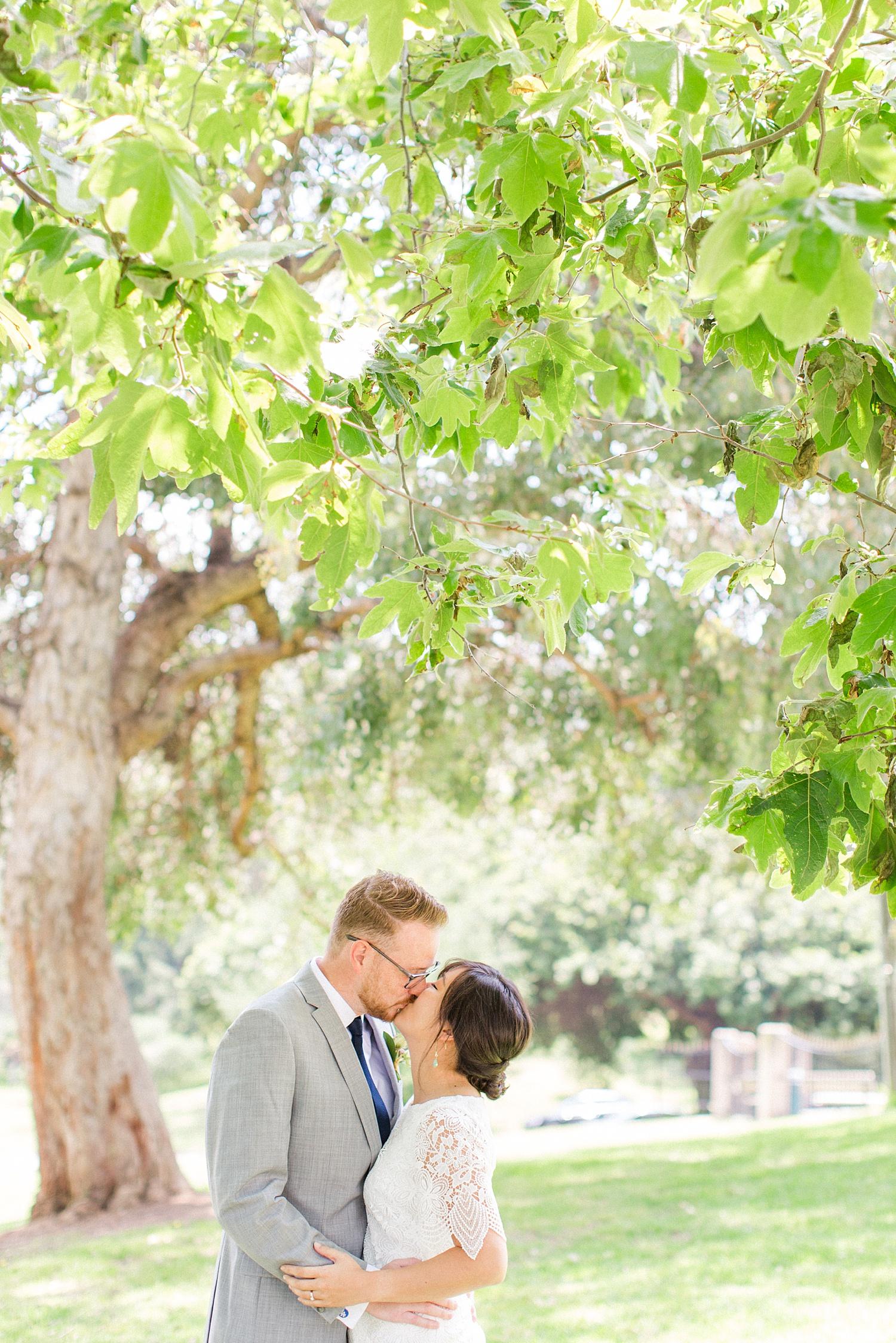 griffith-park-wedding-photographer_0143.jpg