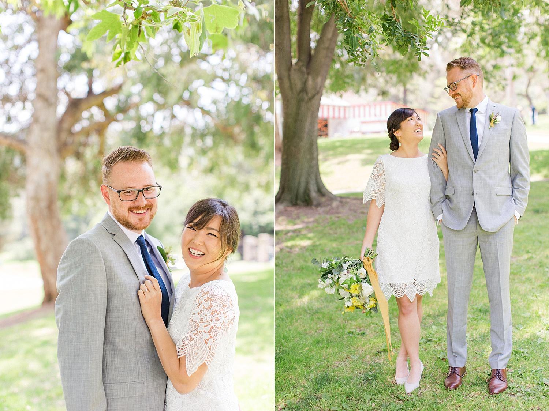 griffith-park-wedding-photographer_0146.jpg
