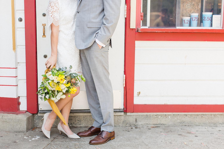 griffith-park-wedding-photographer_0149.jpg