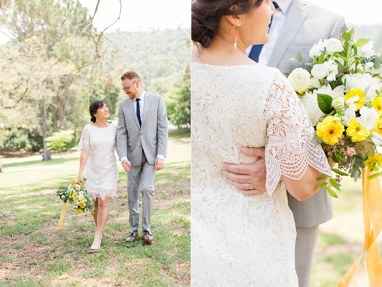 griffith-park-wedding-photographer_0155.jpg