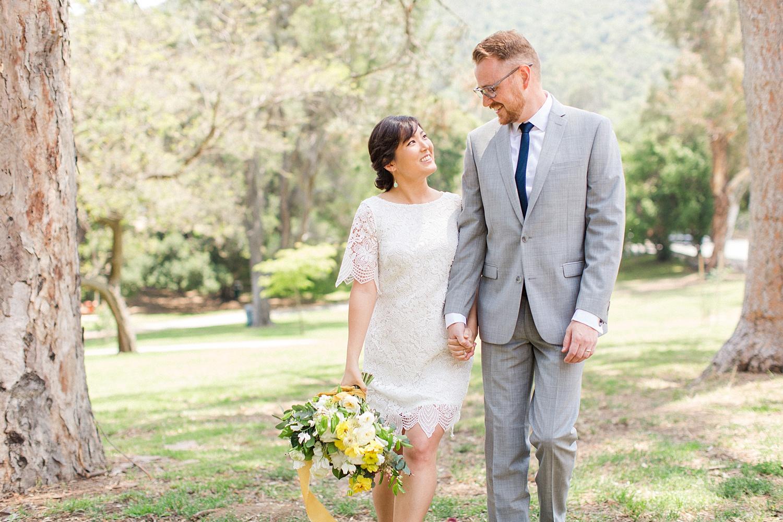 griffith-park-wedding-photographer_0157.jpg