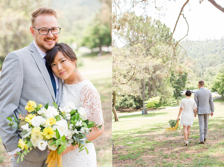 griffith-park-wedding-photographer_0158.jpg