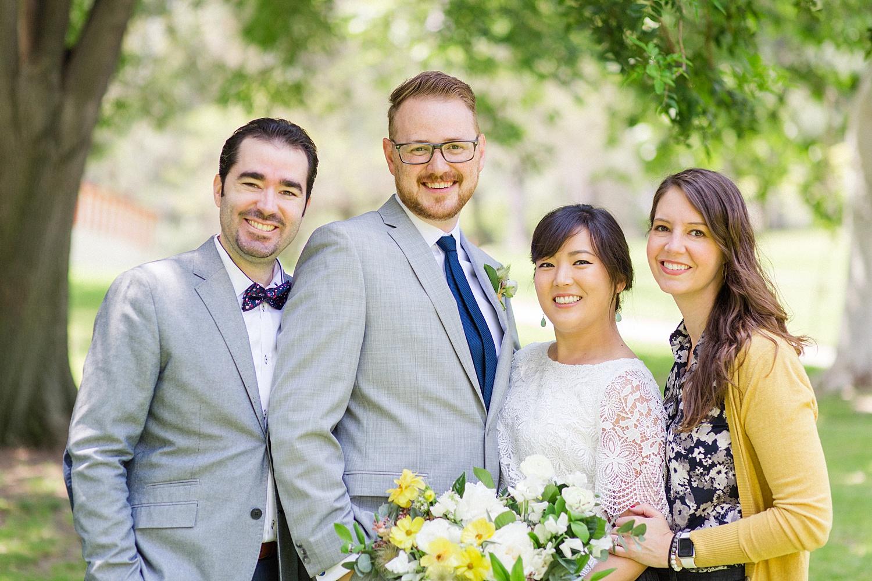 griffith-park-wedding-photographer_0159.jpg