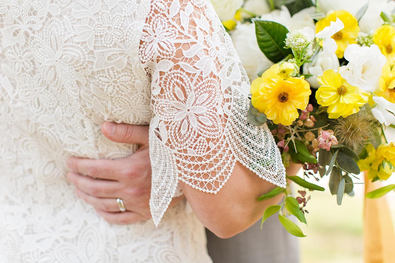 griffith-park-wedding-photographer_0161.jpg