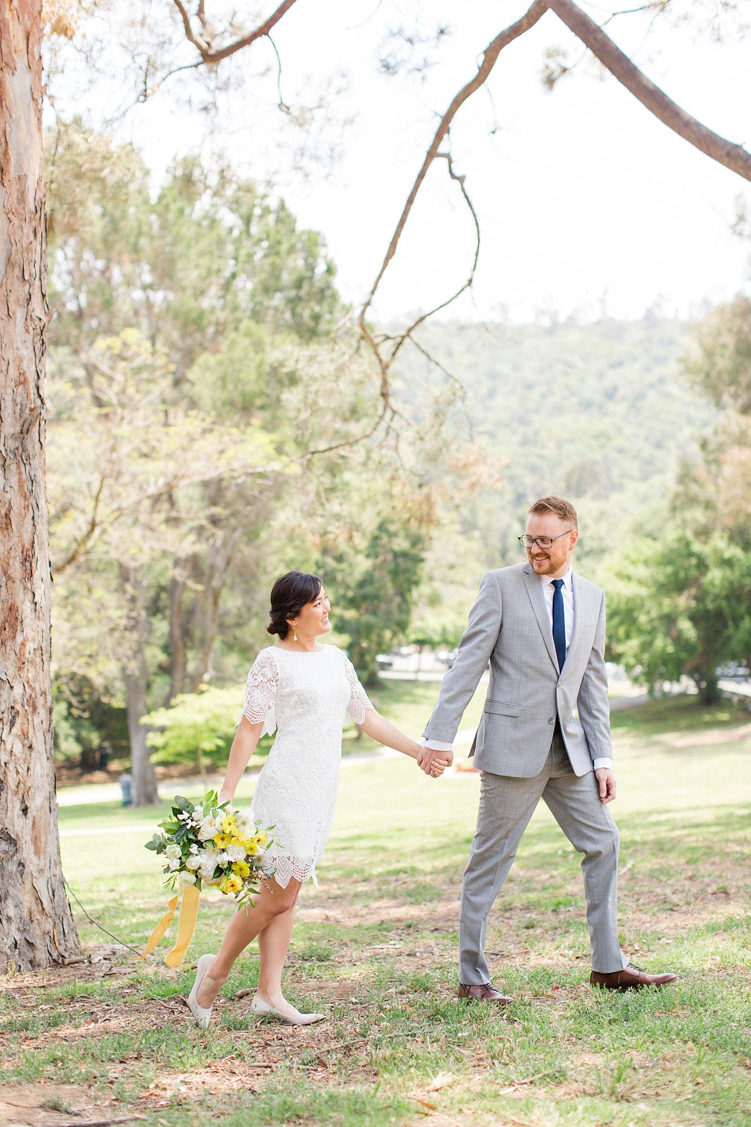 griffith-park-wedding-photographer_0160.jpg