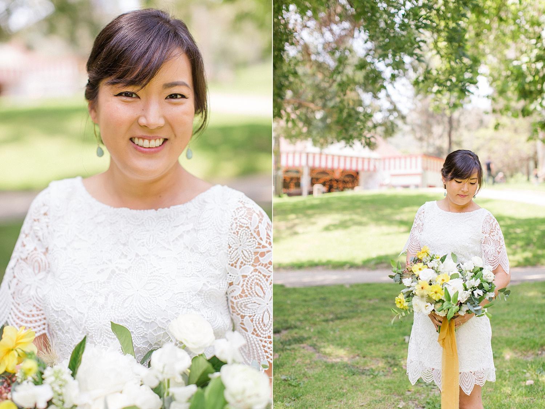 griffith-park-wedding-photographer_0162.jpg
