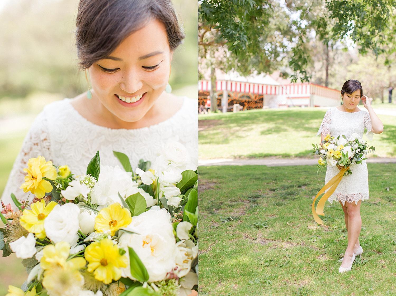 griffith-park-wedding-photographer_0163.jpg