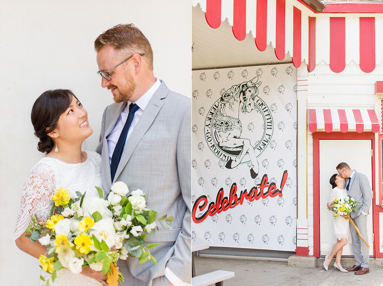 griffith-park-wedding-photographer_0152.jpg