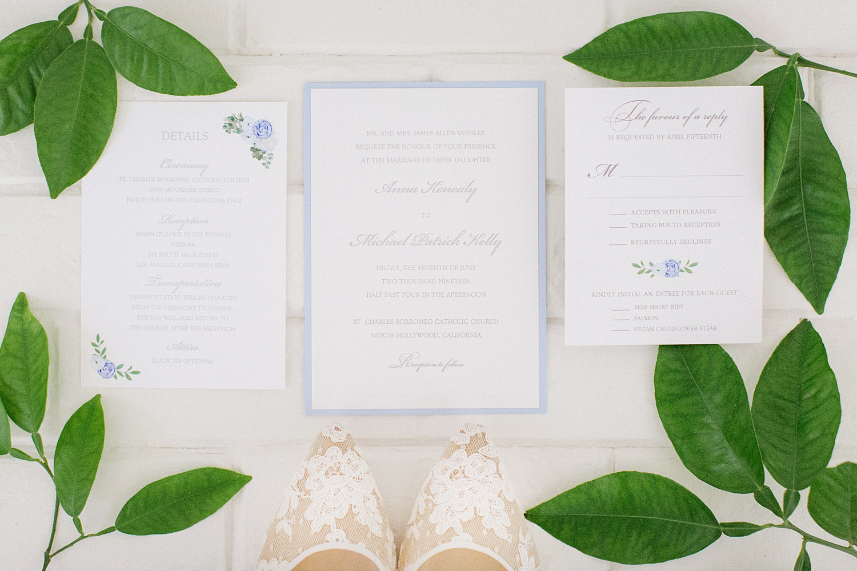 vibiana-wedding-photographer_0103.jpg