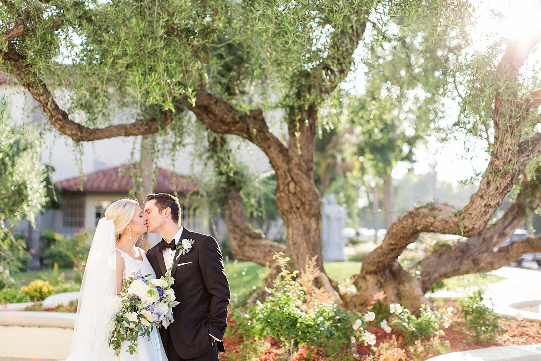The Vondys   Vibiana   Los Angeles Wedding Photographer   thevondys.com