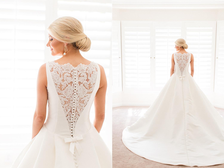 vibiana-wedding-photographer_0122.jpg