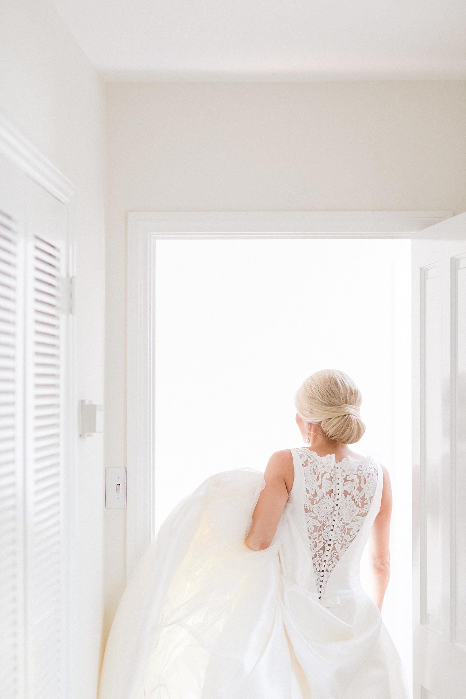 vibiana-wedding-photographer_0125.jpg