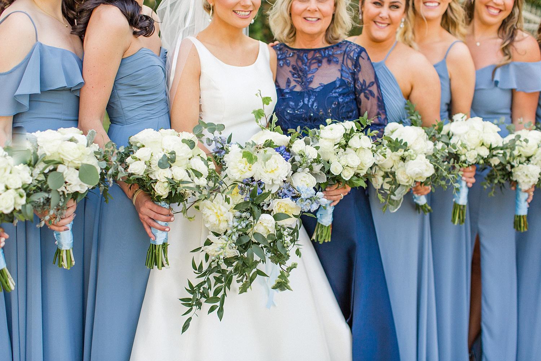 vibiana-wedding-photographer_0134.jpg