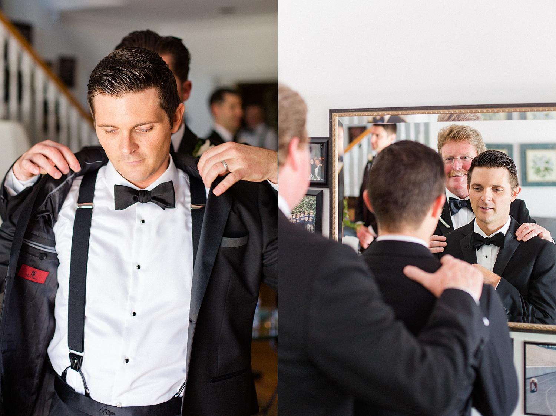 vibiana-wedding-photographer_0143.jpg