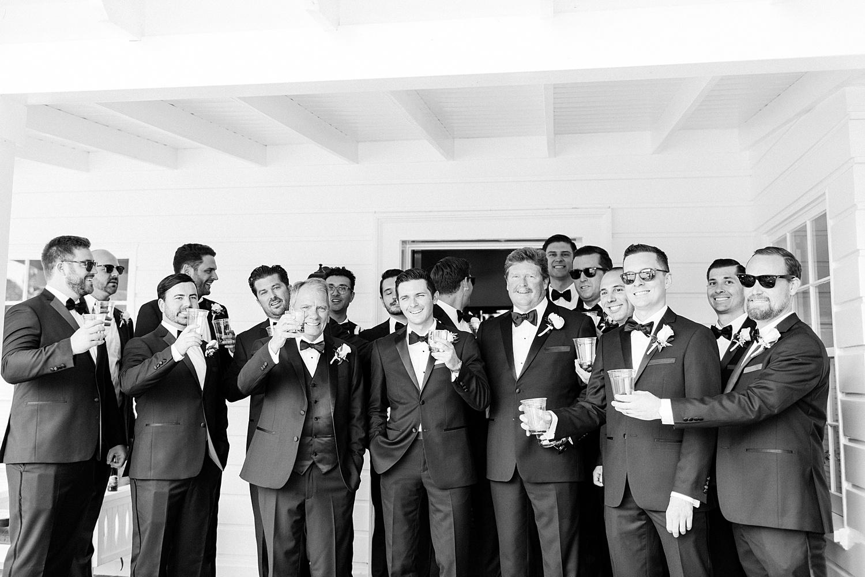 vibiana-wedding-photographer_0147.jpg
