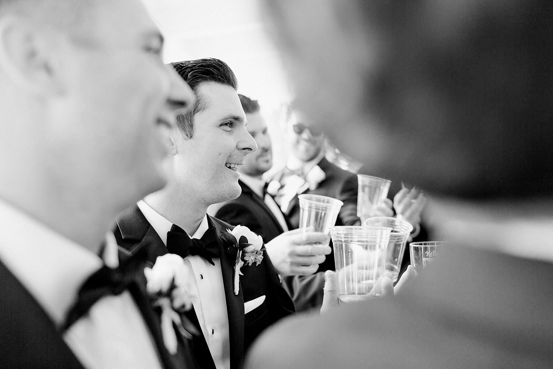 vibiana-wedding-photographer_0148.jpg