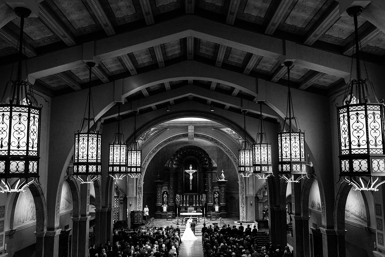 vibiana-wedding-photographer_0161.jpg
