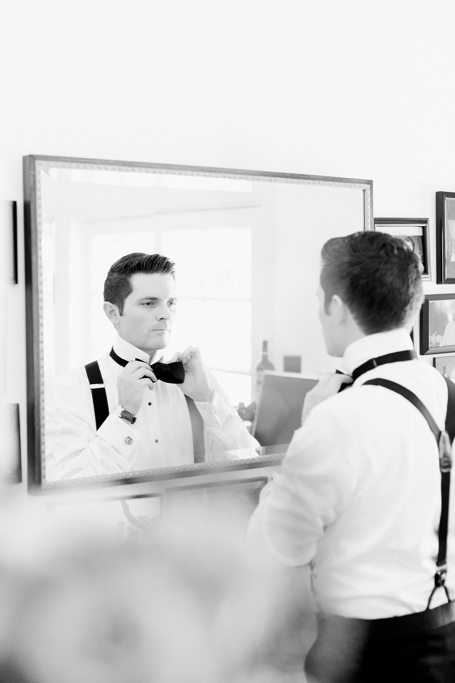 vibiana-wedding-photographer_0174.jpg