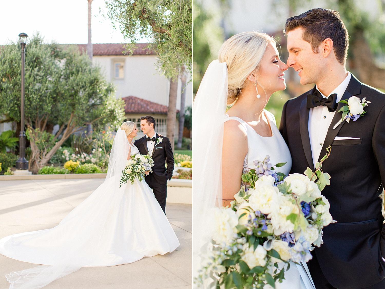 vibiana-wedding-photographer_0181.jpg