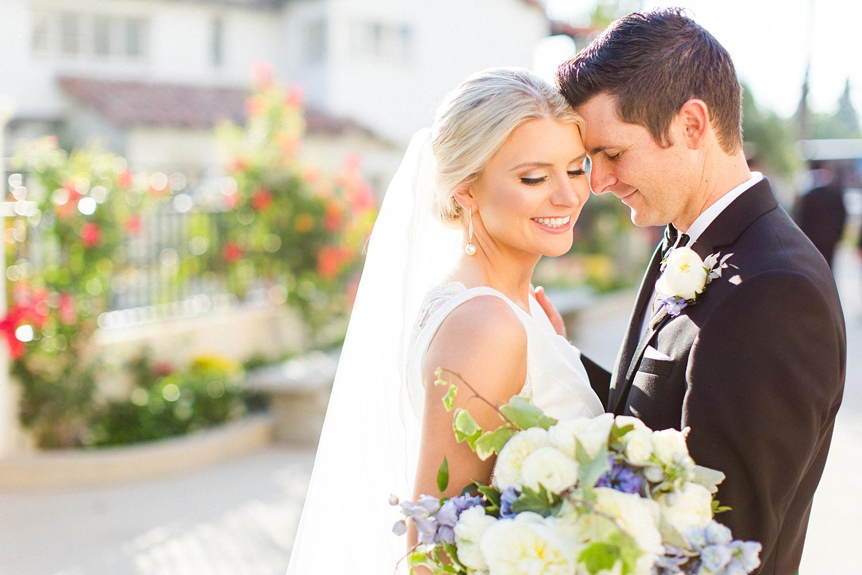 vibiana-wedding-photographer_0187.jpg
