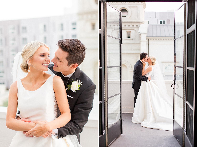 vibiana-wedding-photographer_0208.jpg