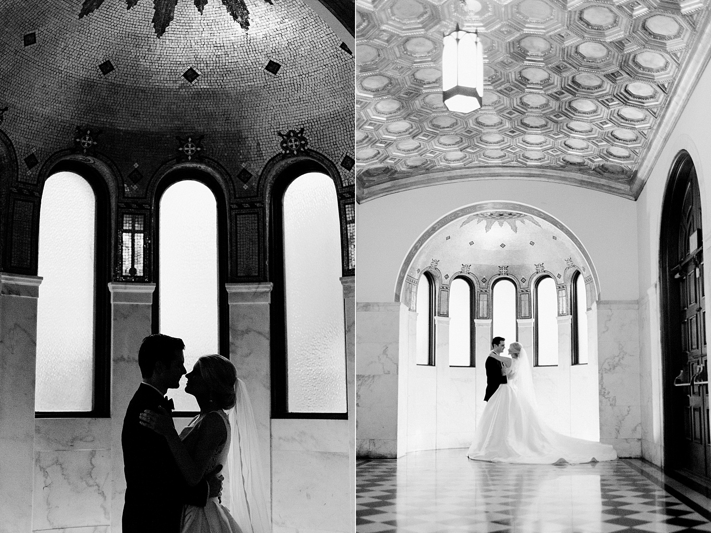 vibiana-wedding-photographer_0221.jpg