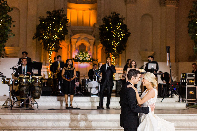 vibiana-wedding-photographer_0238.jpg