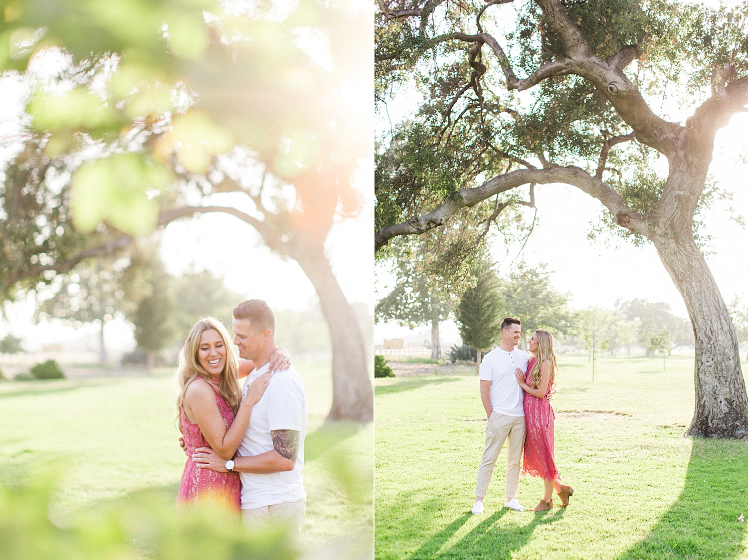 los-angeles-engagement-photographer_0104.jpg