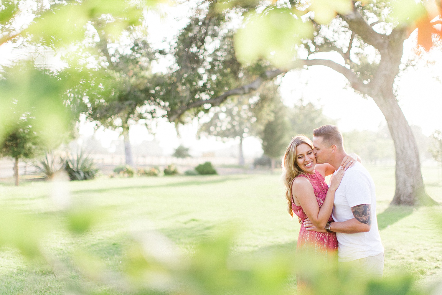 los-angeles-engagement-photographer_0109.jpg