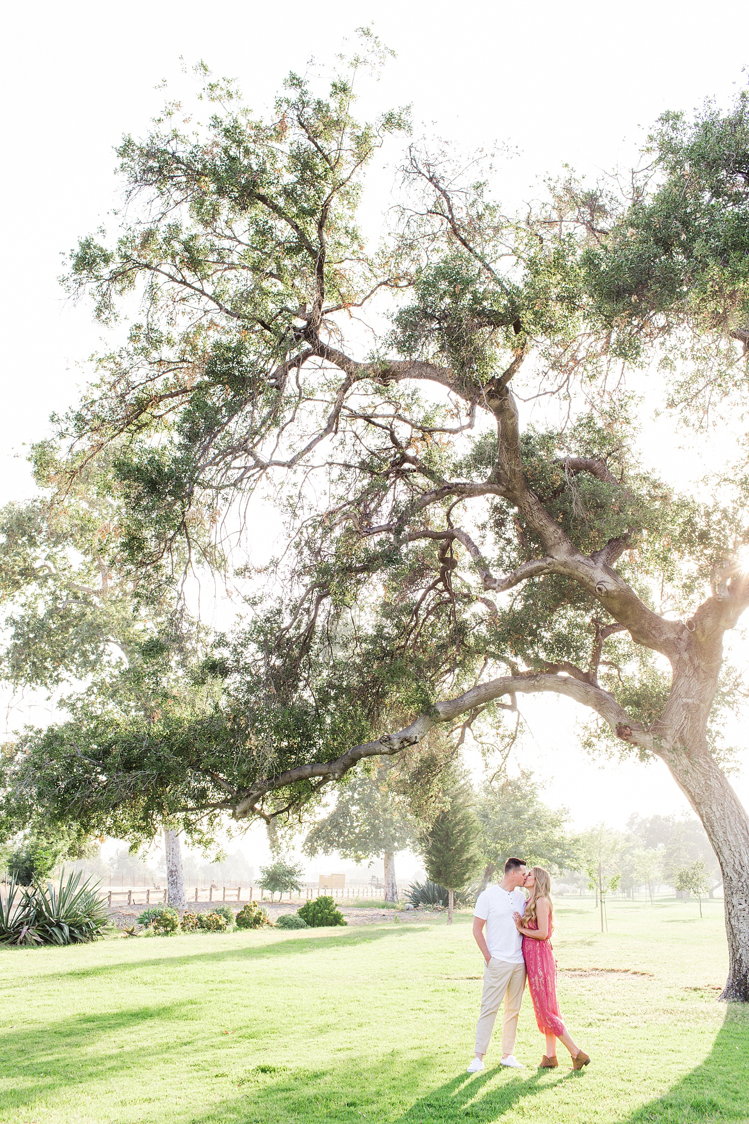 los-angeles-engagement-photographer_0111.jpg
