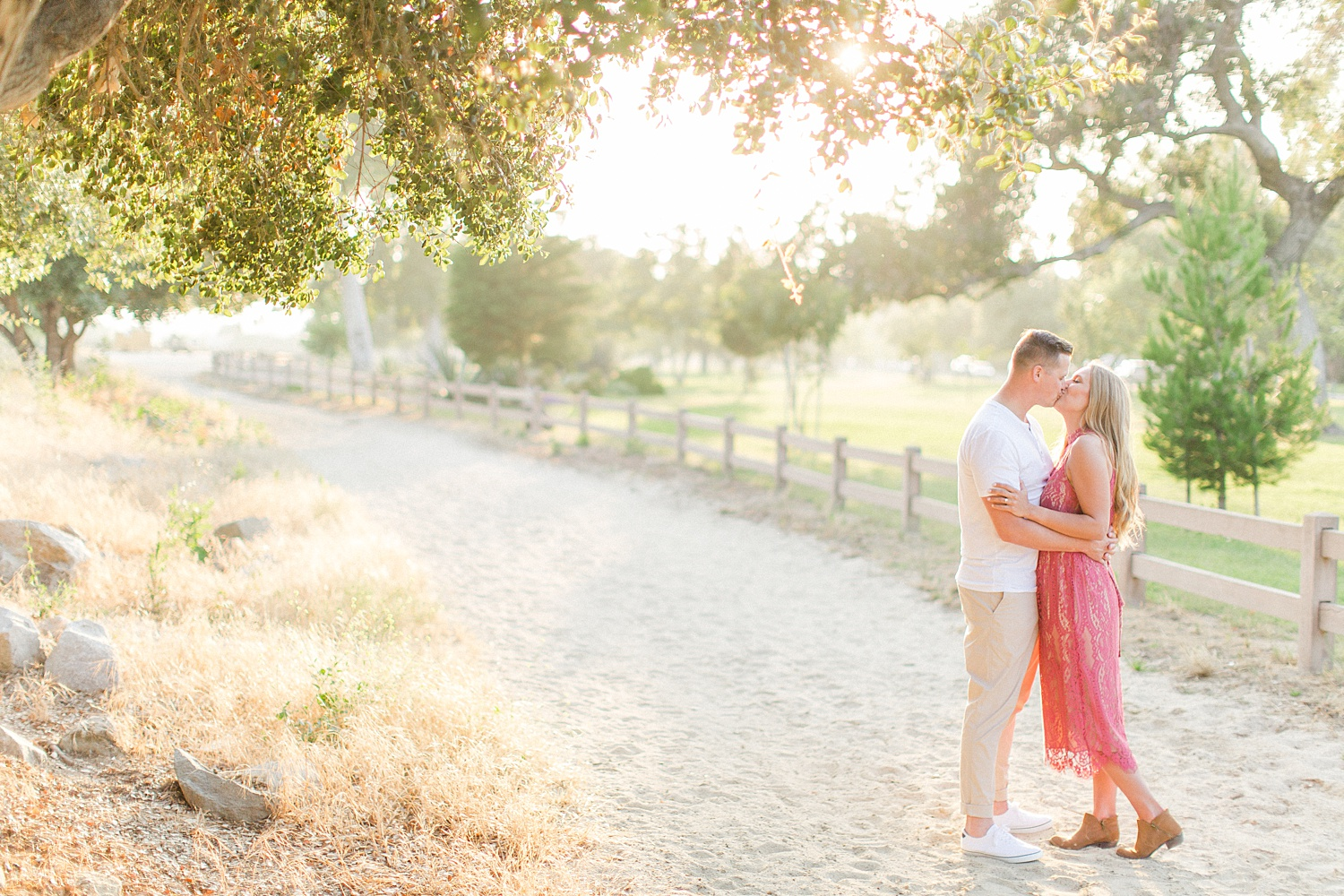 los-angeles-engagement-photographer_0117.jpg