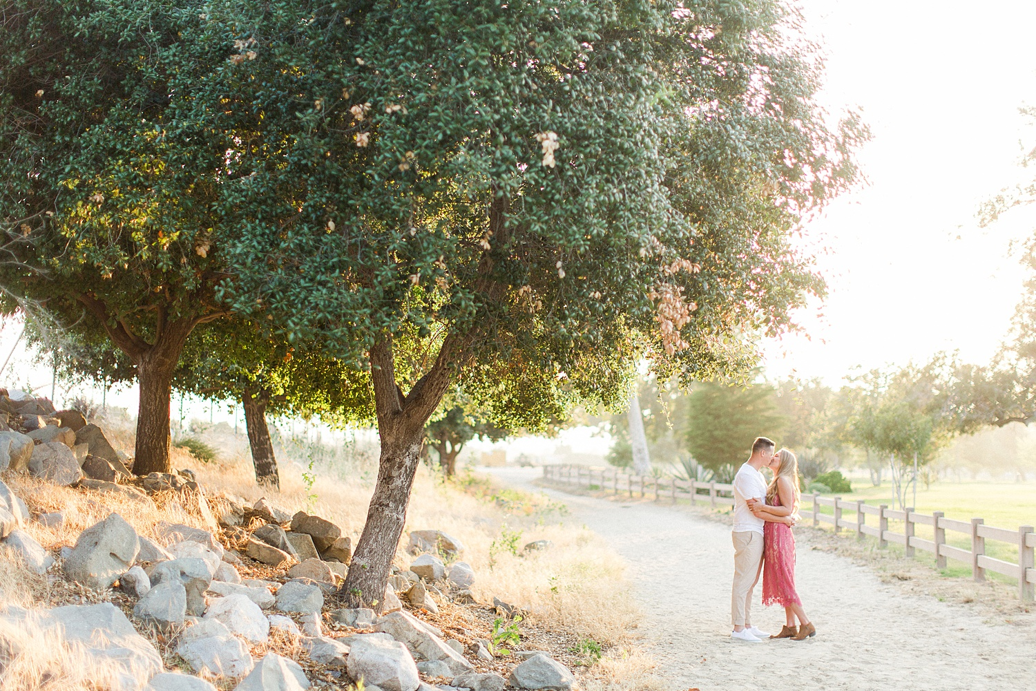 los-angeles-engagement-photographer_0127.jpg