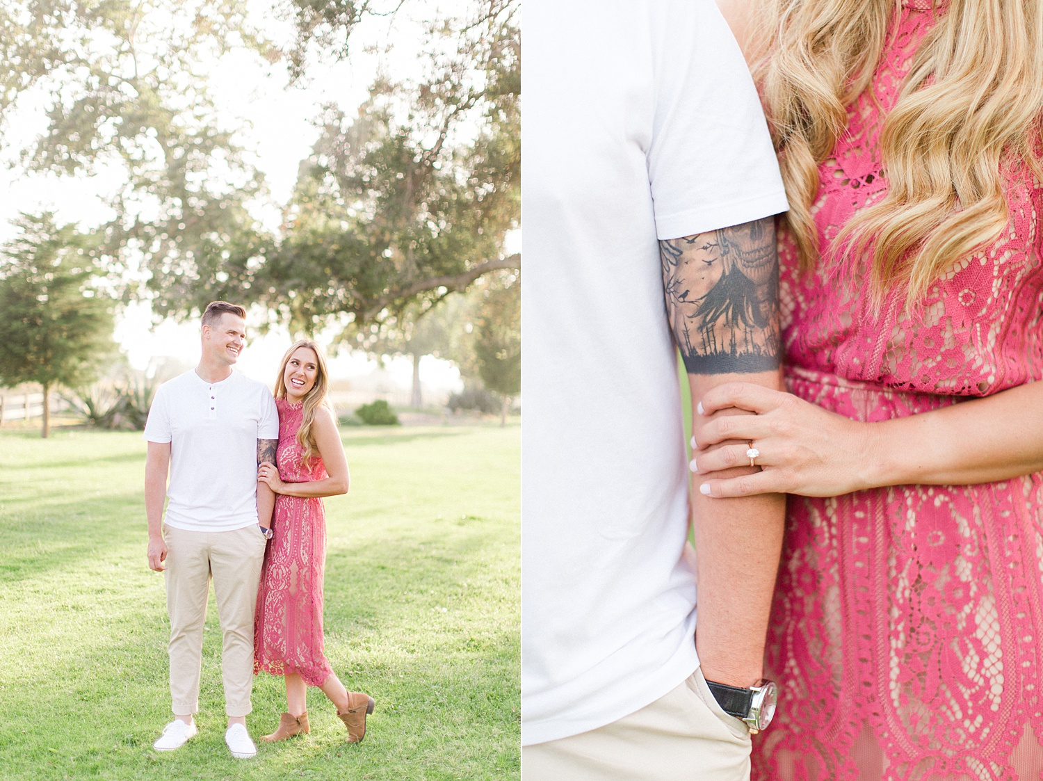 los-angeles-engagement-photographer_0130.jpg