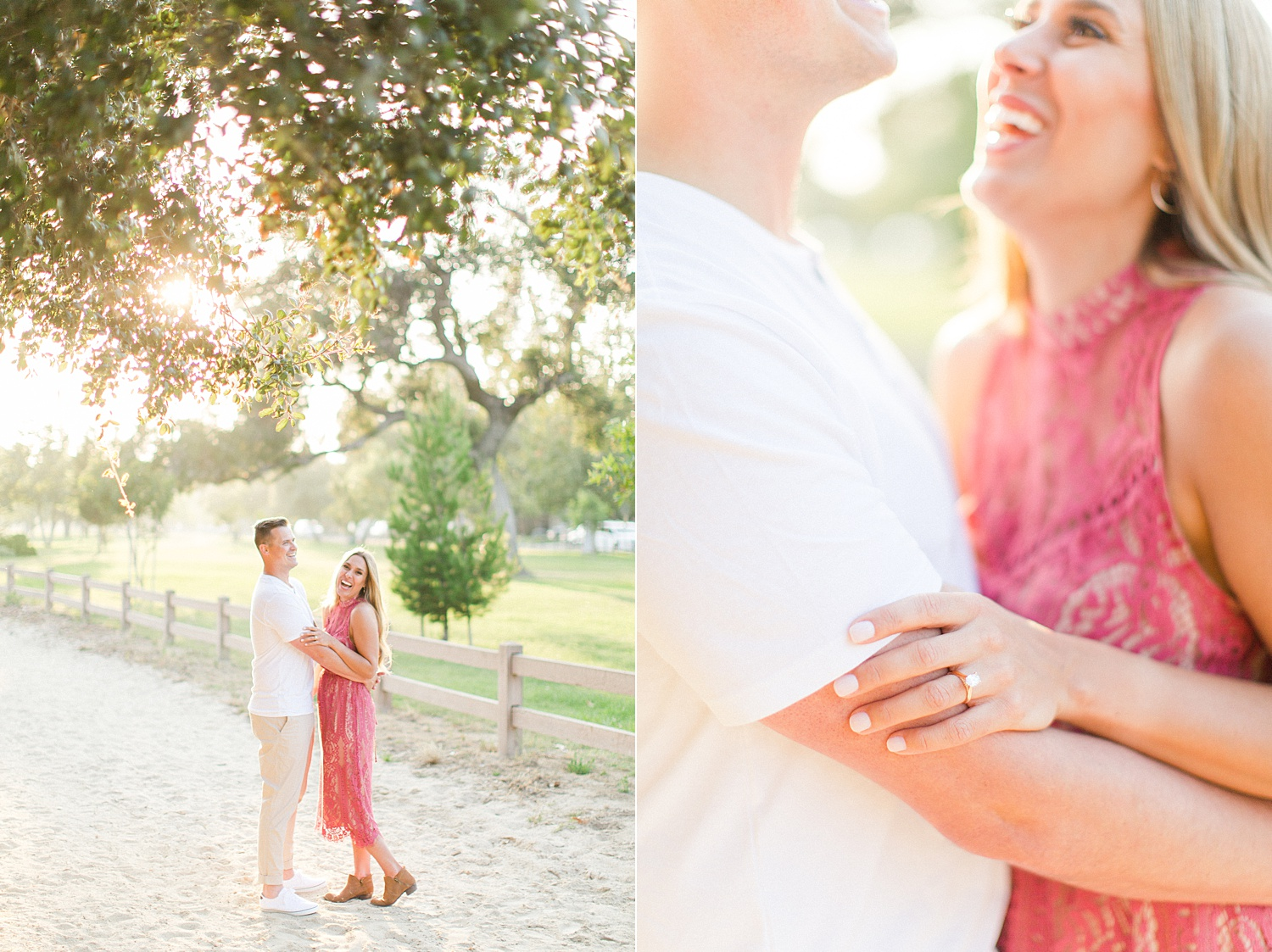 los-angeles-engagement-photographer_0131.jpg