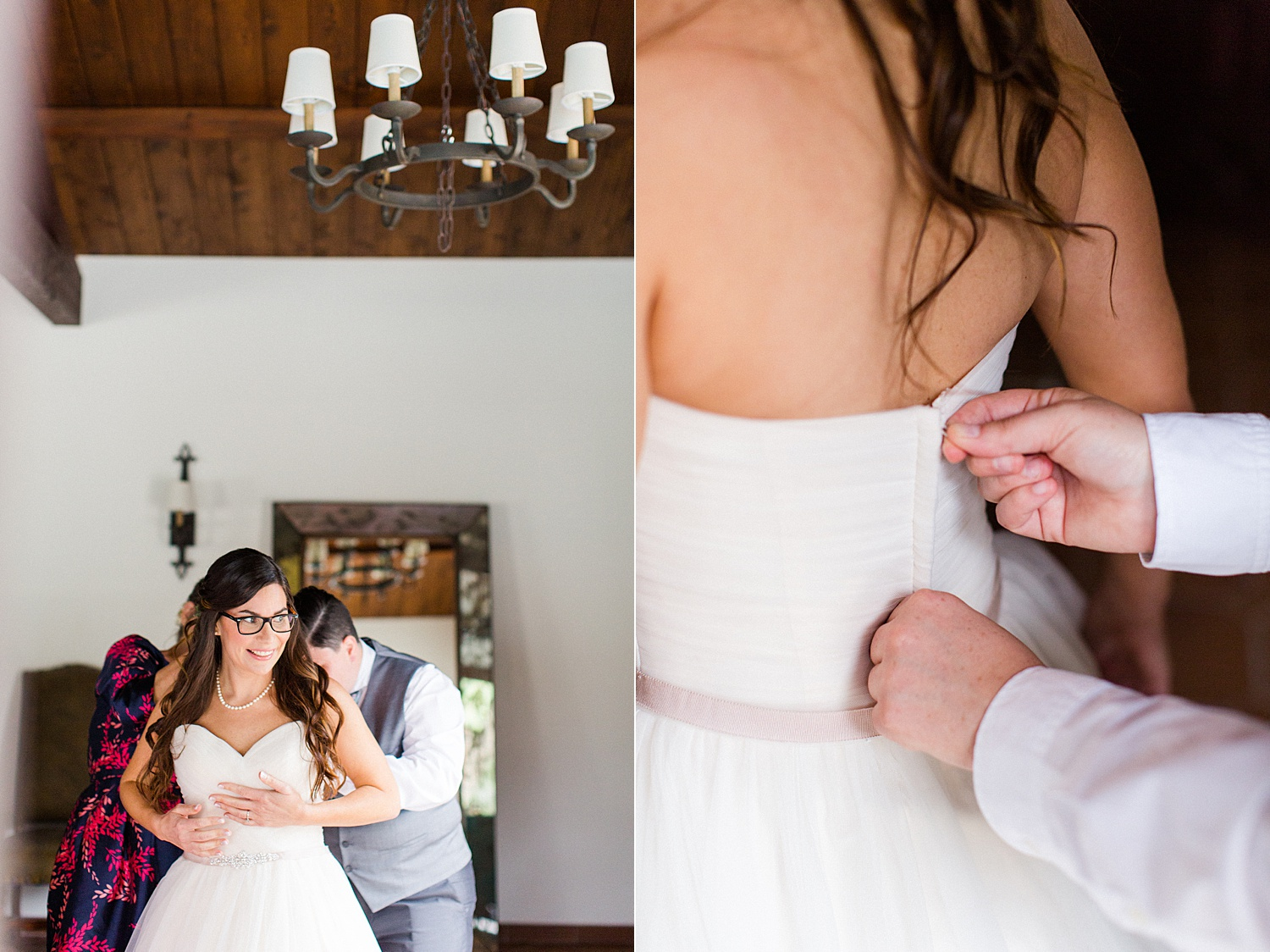 quail-ranch-wedding-photographer_0110.jpg