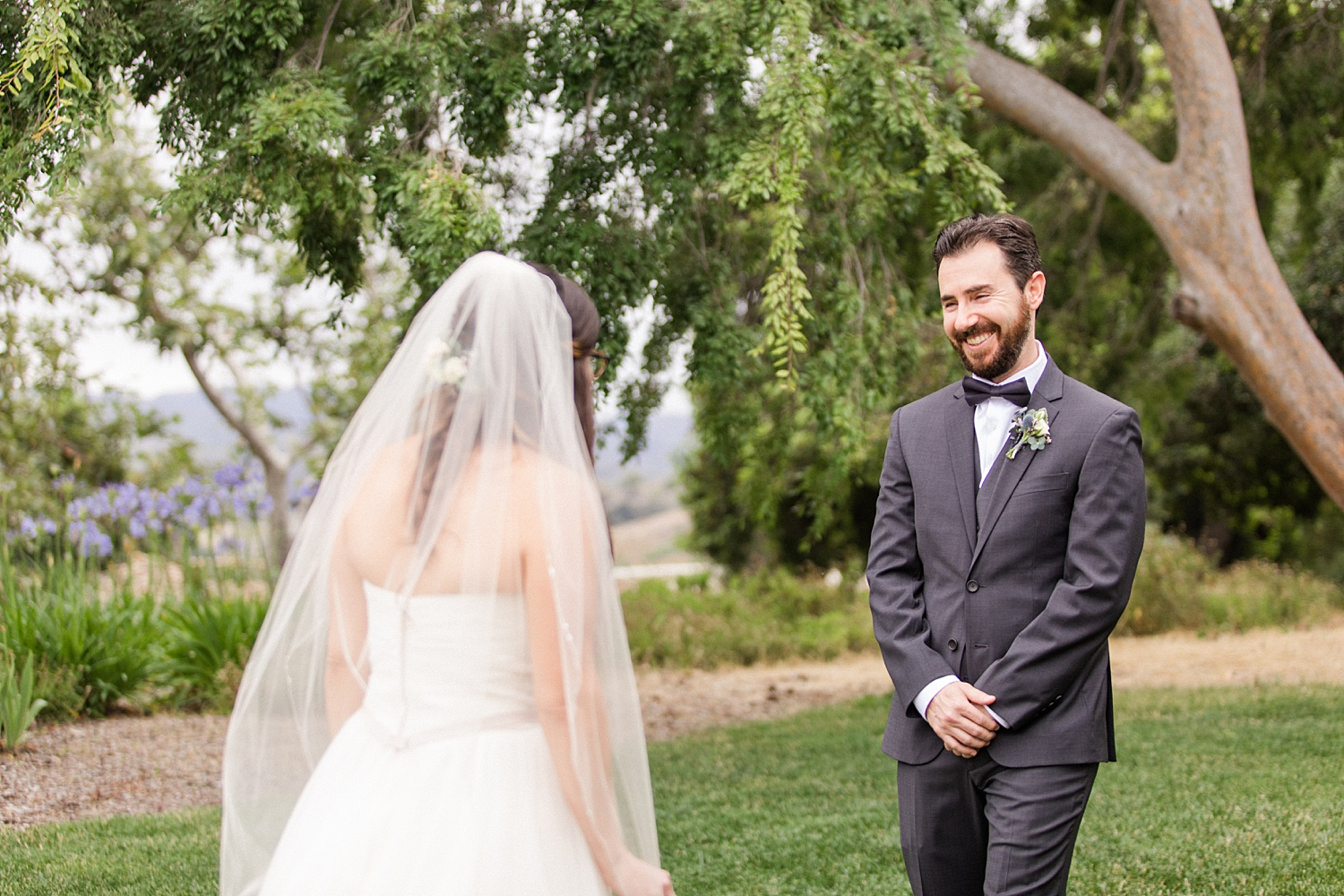 quail-ranch-wedding-photographer_0135.jpg
