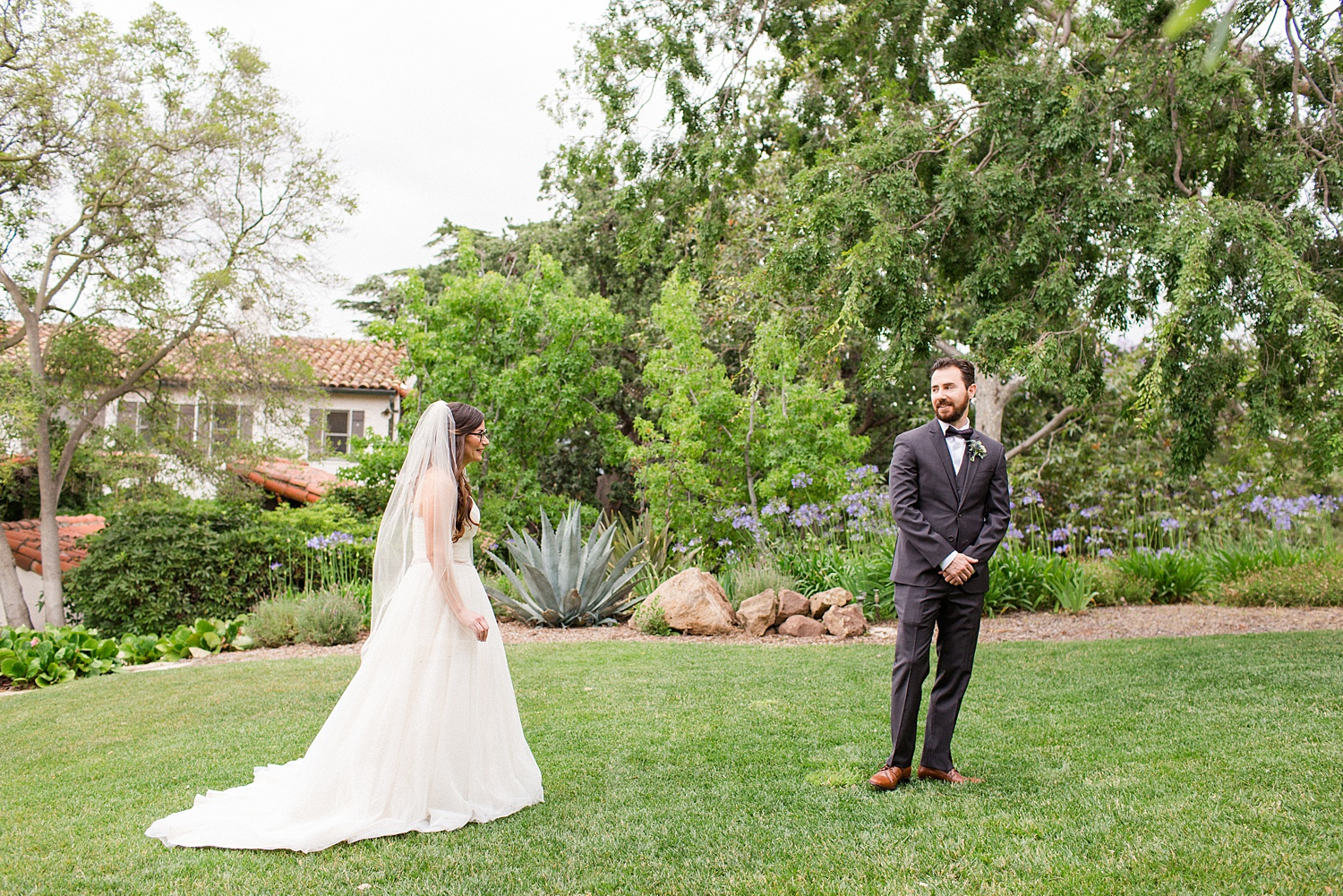 quail-ranch-wedding-photographer_0134.jpg