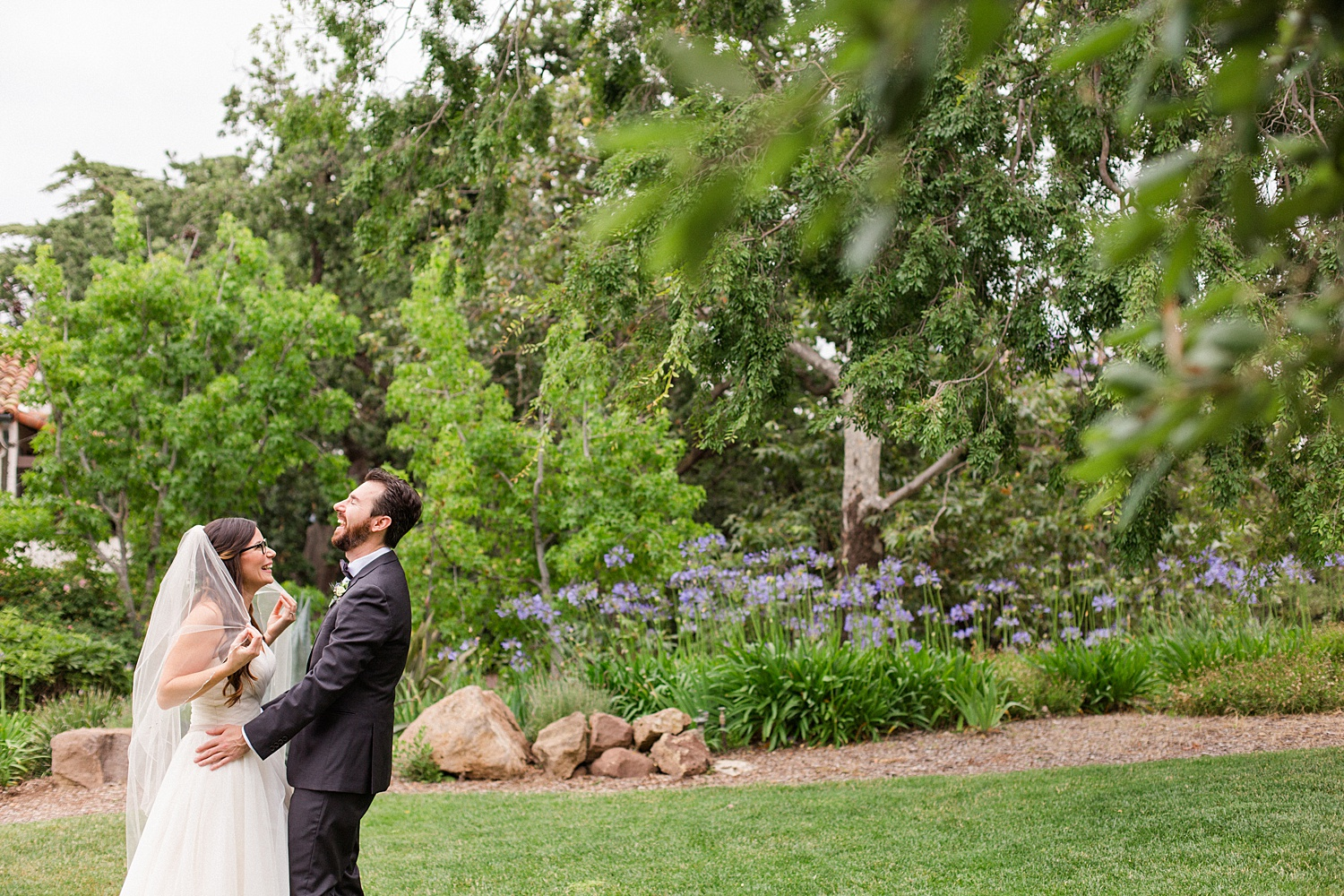 quail-ranch-wedding-photographer_0138.jpg
