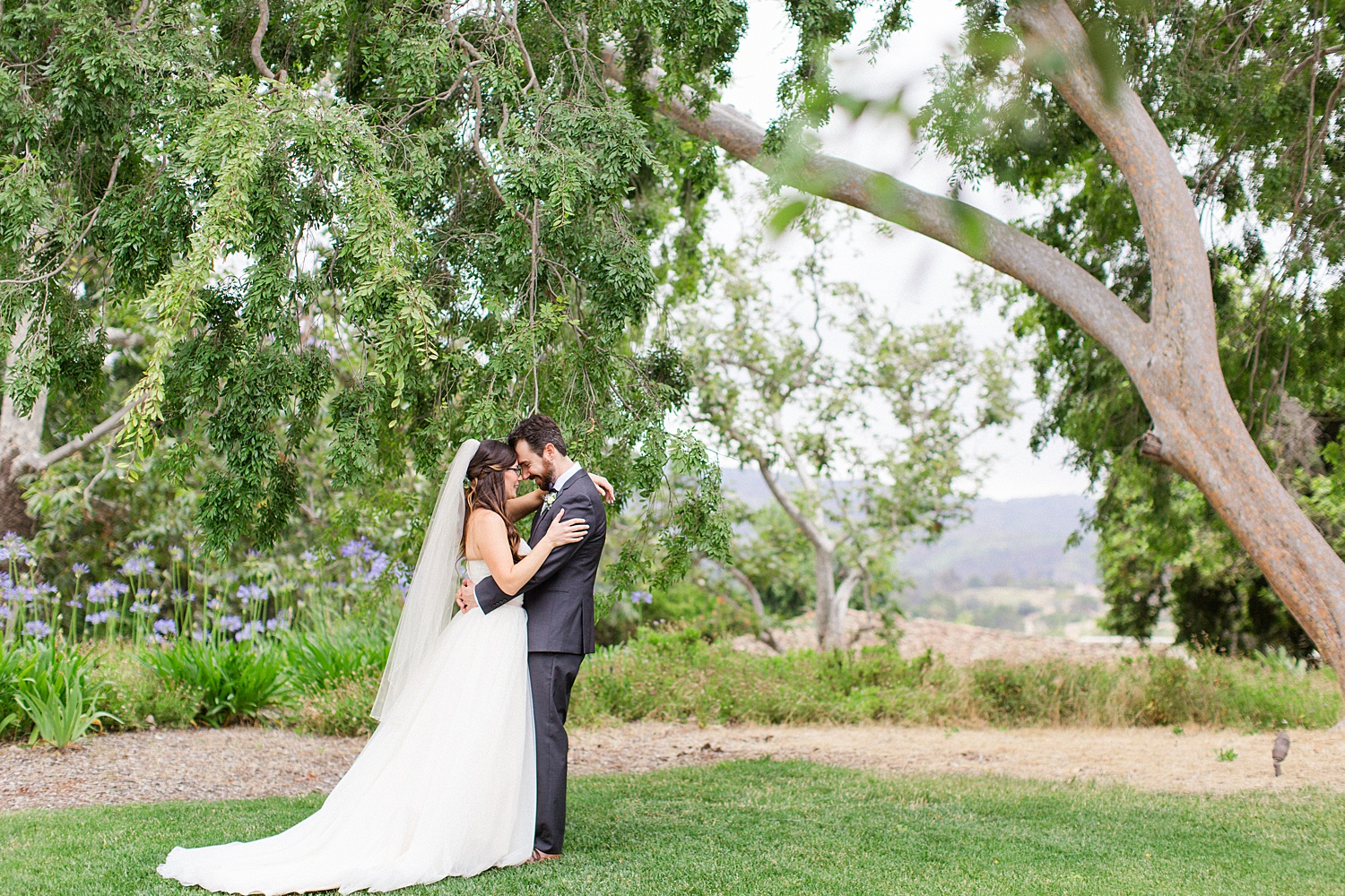 quail-ranch-wedding-photographer_0140.jpg