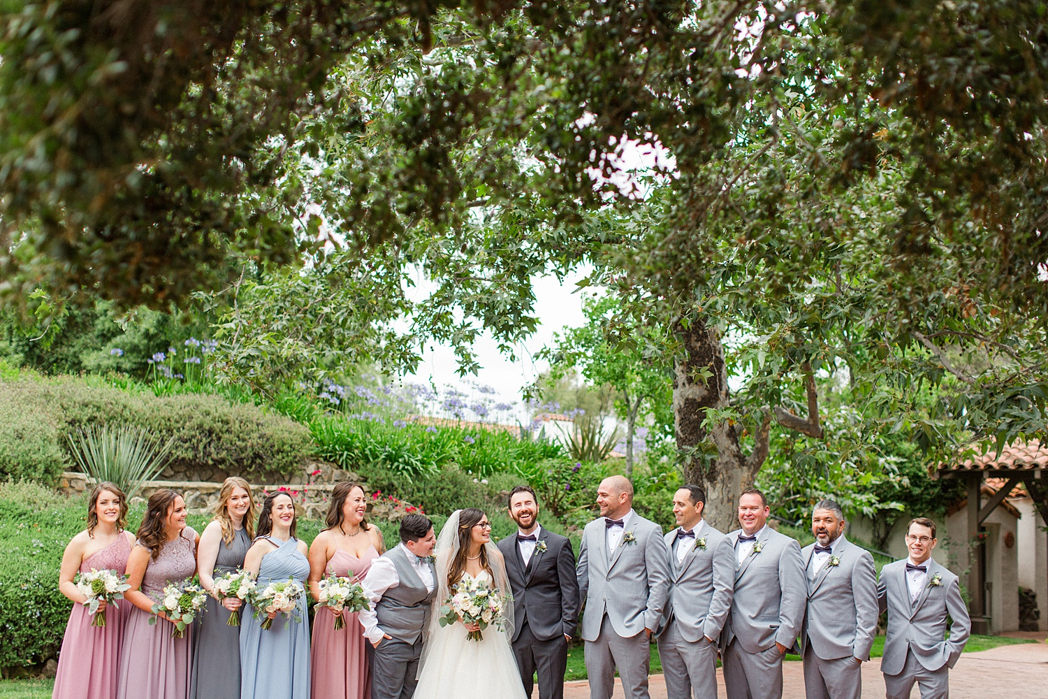 quail-ranch-wedding-photographer_0150.jpg