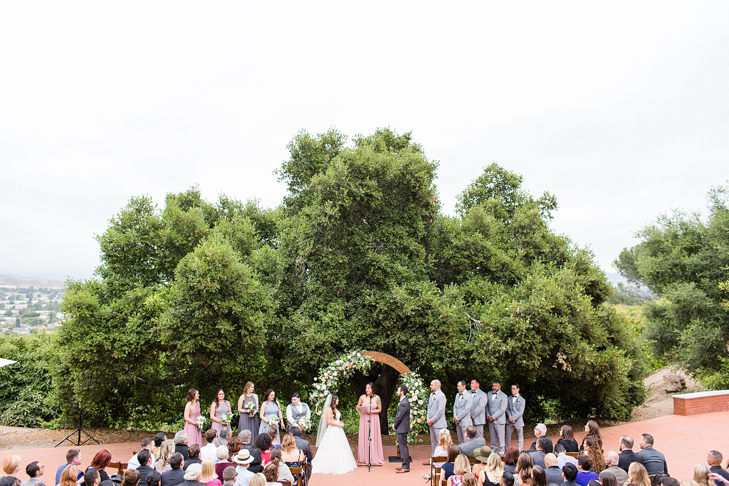 quail-ranch-wedding-photographer_0159.jpg