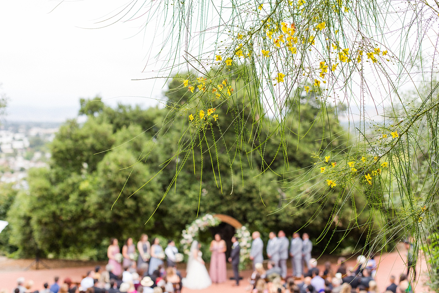 quail-ranch-wedding-photographer_0162.jpg