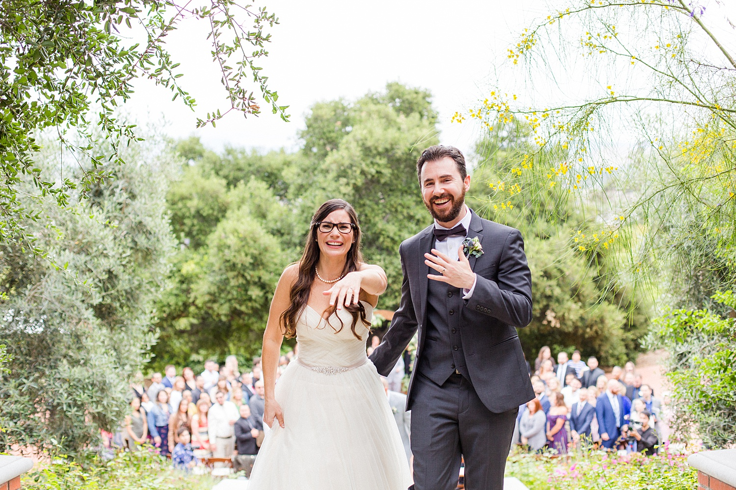 quail-ranch-wedding-photographer_0164.jpg