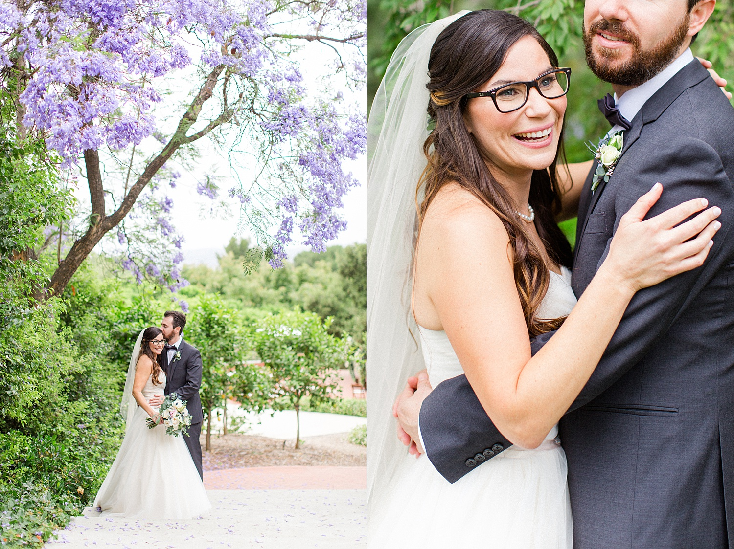 quail-ranch-wedding-photographer_0167.jpg