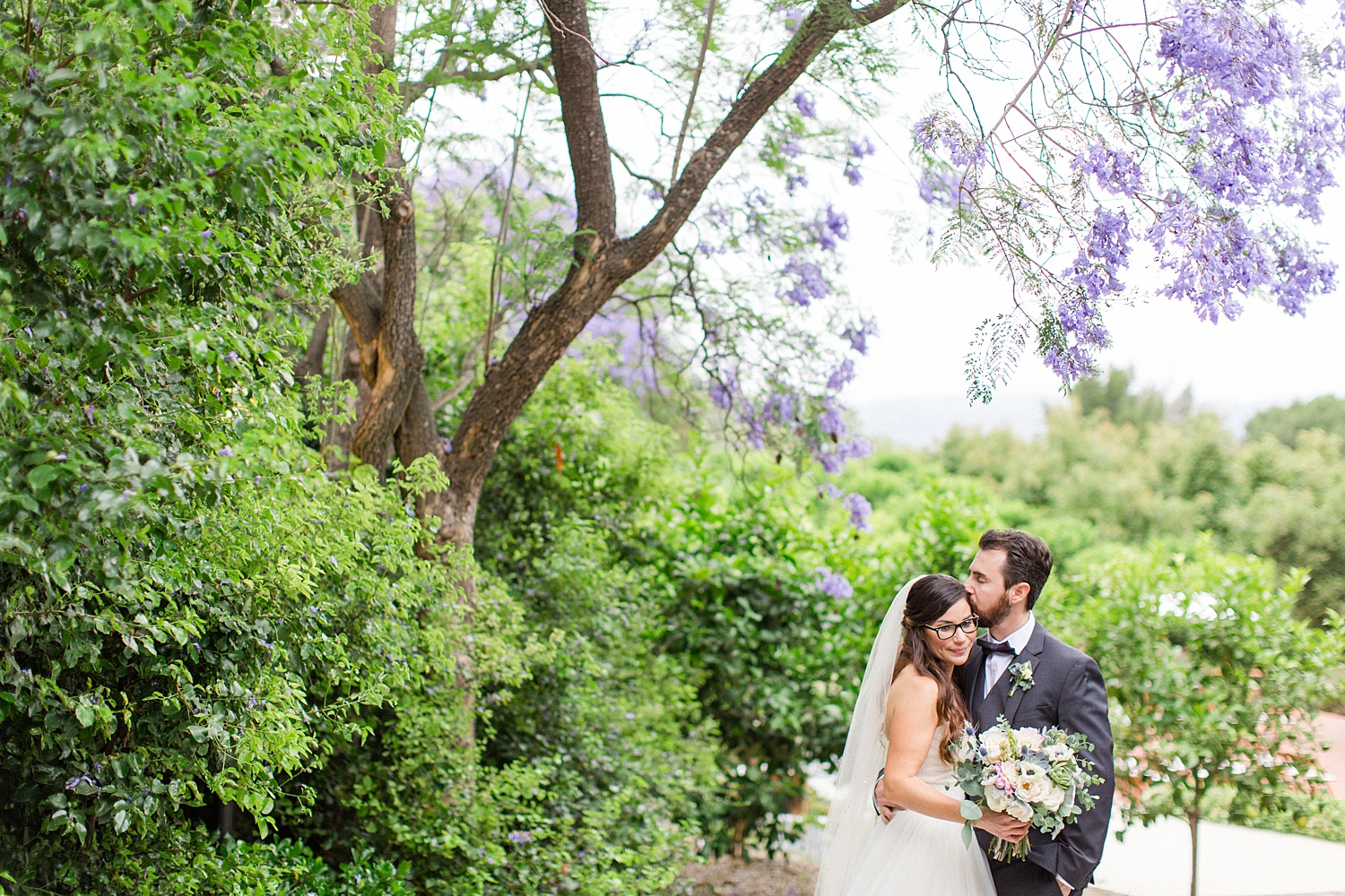 quail-ranch-wedding-photographer_0169.jpg