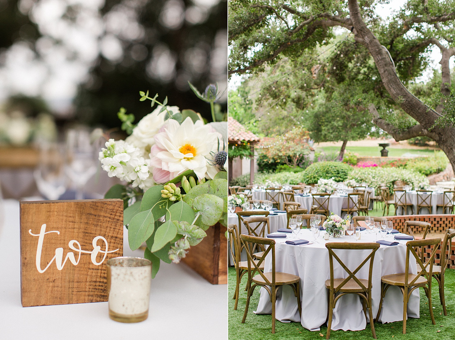 quail-ranch-wedding-photographer_0185.jpg