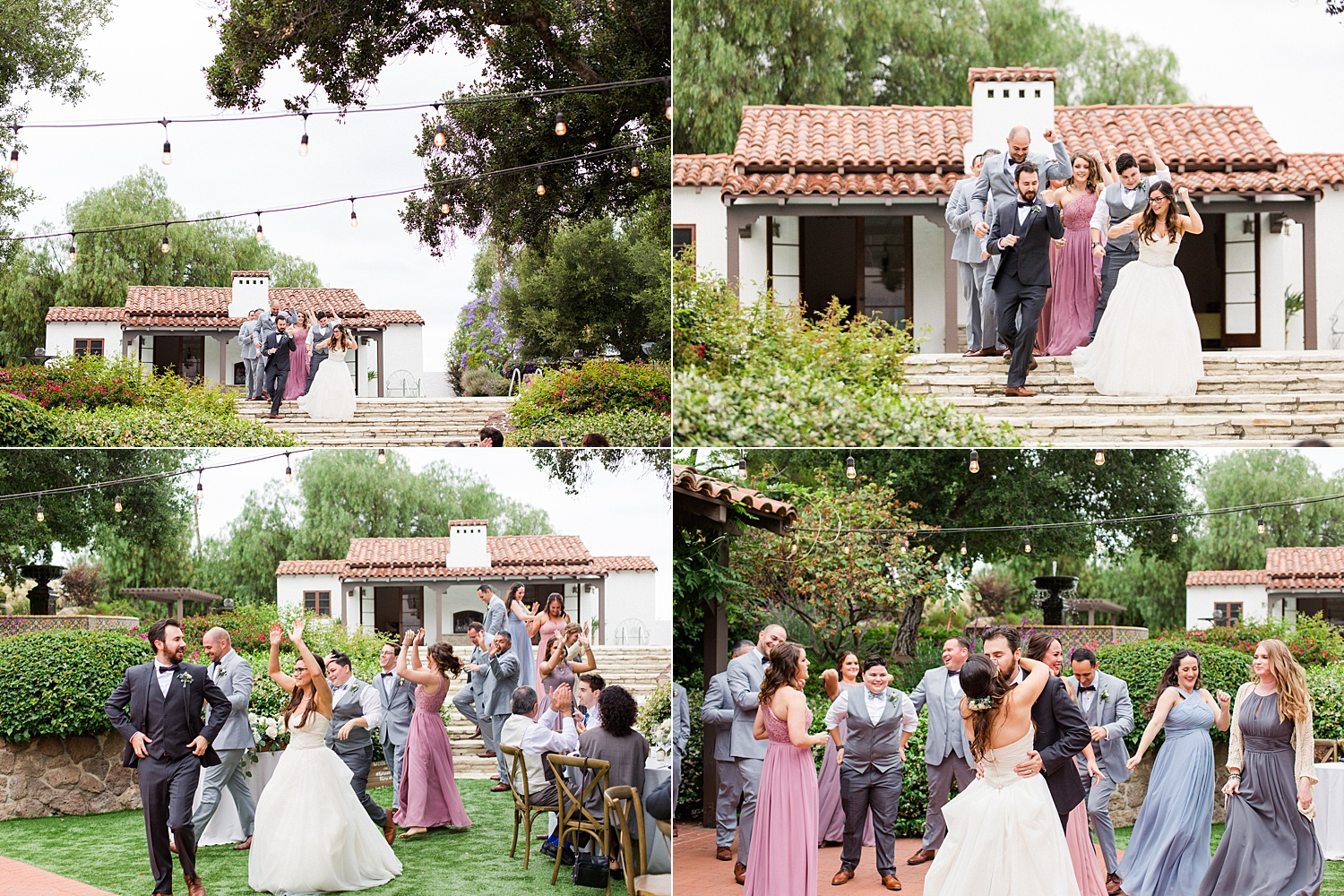 quail-ranch-wedding-photographer_0190.jpg